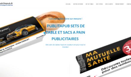 Publitapub