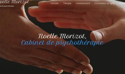 Cabinet psychotérapie