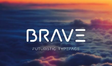 Brave-Image-Preview