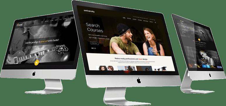 création site internet Toulon