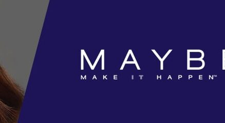 maybelline_desktop_banner-5573e6458a28a2dd60312f4bbd49fbdc