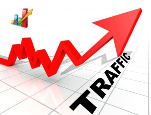 Traffic SEO Toulon et Var 83