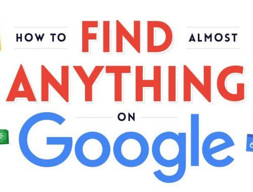 google-toulon