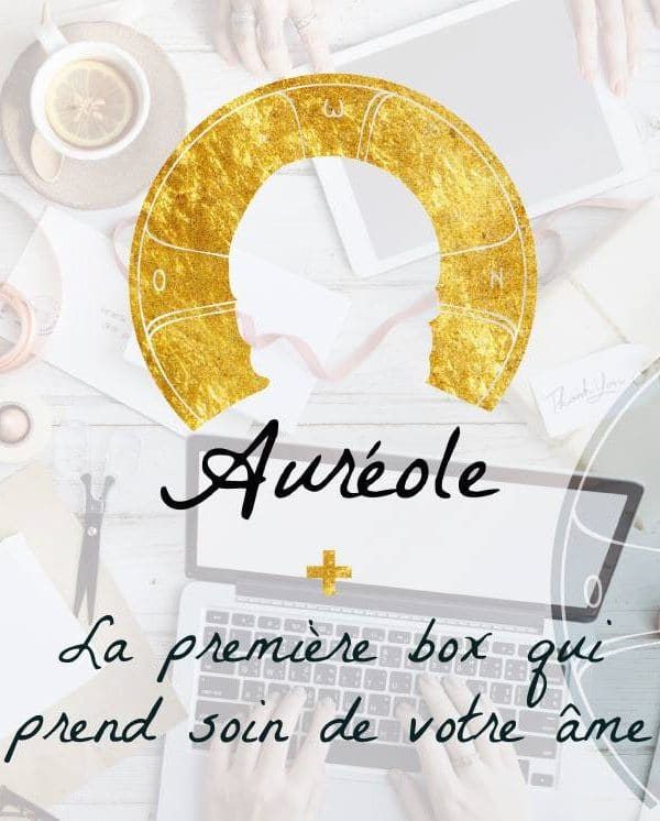 aureole_Box