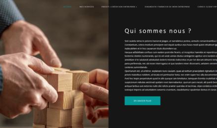 site-web-3
