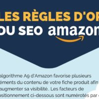 amazon-referencement-seo