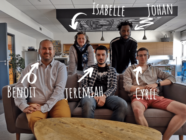 equipe-web-agence-toulon