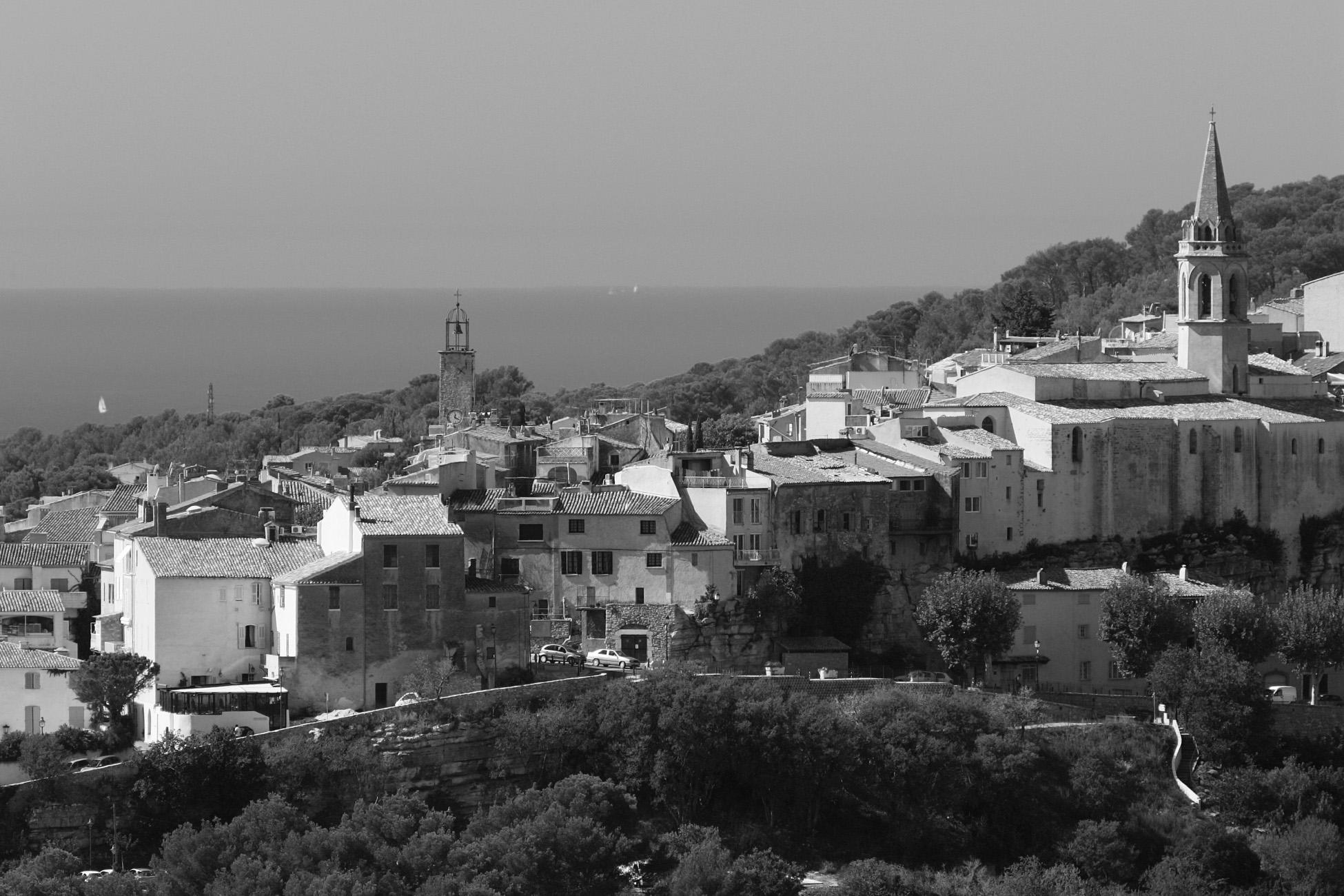 A la Cadière d'Azur, l'agence internet et SEO<br /></noscript><img class=